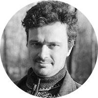 Константин Гайдук, автор сайта