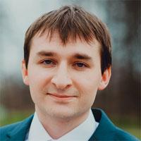 Михаил Дорожко