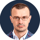 Специалист по SEO-продвижению сайтов ИП Гайдук Константин